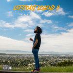 Leftcoast Legend II