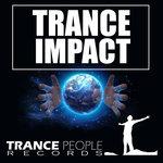 Trance Impact