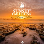 Sunset Emotions Vol 2