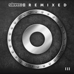 Stereo 2020 Remixed III