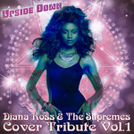Cover Tribute Vol 1 - Diana Ross & The Supremes