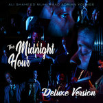 The Midnight Hour (Deluxe Version)