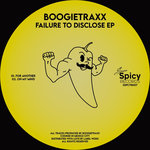 Failure To Disclose EP