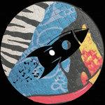5 Years Of Baikonur Recordings