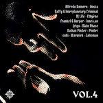 VA Compilation Vol 4