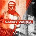 Footworxx Sandy Warez Birthday Anthem 2014