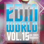 EDM World Vol 15