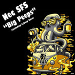 Big Peeps