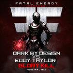 Glory Kill