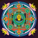 NOSSO RITMO (Remixes Pt 1)