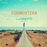 Formentera Clubbing Vol 2 (Night Edition)