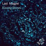 Kissing Stones