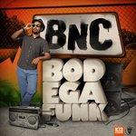 Bodega Funk
