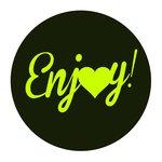 Enjoy! 019