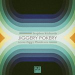 Jiggery Pokery