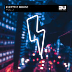 Electric House Vol 2