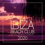 Ibiza Beach Club 2020 (Deep Sunset Tunes)