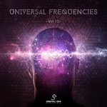 Universal Frequencies Vol 10