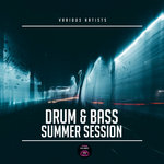 Drum & Bass Summer Session