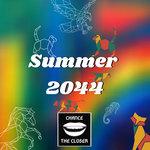 Summer 2044