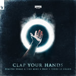 Clap Your Hands