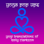 Yogi Translations Of Kelly Clarkson