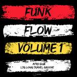 Funk Flow Vol 1