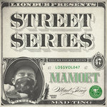 Liondub Street Series Vol 47: Mad Ting
