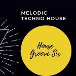Melodic Techno House