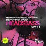Headsbass Volume 2 (Part 3)