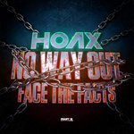 Now Way Out/Face The Facts