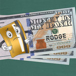 Money In My Bank (Radio Edit)