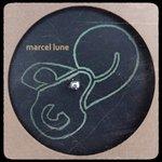 Pusic Records Marcel Lune EP