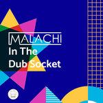 In The Dub Socket