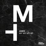 My My My EP