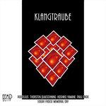 Klangtraube (Edgar Froese Memorial Day 2019)