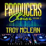 Producers Choice Vol 2 (Explicit)