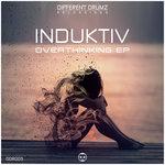 Overthinking EP