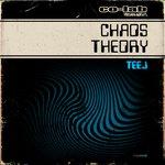Chaos Theory EP