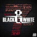 Black 7