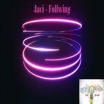 Follwing