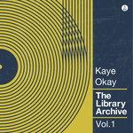 Kaye Okay