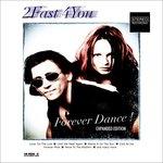 Forever Dance !