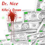 Killer's Dream