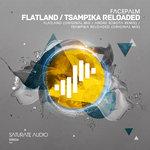Flatland/Tsampika Reloaded