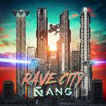 Rave City
