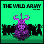 The Wild Army Vol 4
