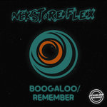 Boogaloo/Remember