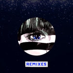 Hypnotized (Loods Remix)