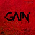 Gain Series Vol 17 - Dream Techno